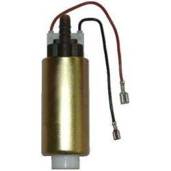PEUGEOT 607 (9D, 9U) 2.7 24V HDI  1525-EY 9649297680 pompa paliwa  pompka  paliwowa...