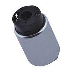 pompa paliwa TOYOTA COROLLA E15 1.4 TOYOTA AURIS 1.4  77020-02130... Pompy paliwa