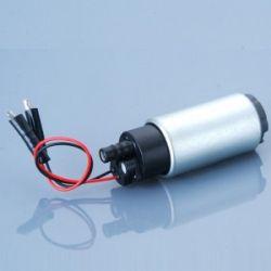 NISSAN PRIMERA P12 PRIMERA KOMBI WP12 1.6 1.8 2.0 16V 0580313101 17040-AV710 pompa paliwa  pompka paliwowa...