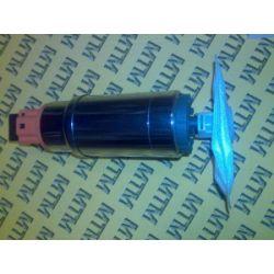 OPEL ASTRA H OPEL ASTRA III 0580300052 1323849 pompa paliwa pompka paliwowa...