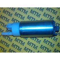 pompa paliwa MERCEDES CLS (C219) MERCEDES KLASA E (W211) MERCEDES KLASA E T-Model (S211) 2114702994...