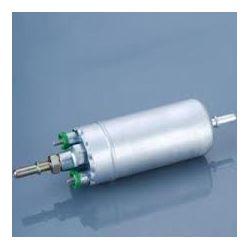 pompa paliwa zewnetrzna NISSAN X-TRAIL 2.2 DCI NISSAN XTRAIL 2.2 DCI ...