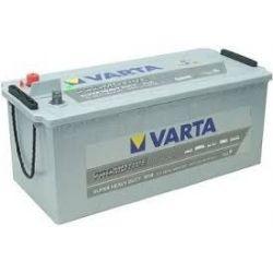 Akumulator VARTA PROMOTIVE SILVER SHD M18 - 180Ah 1000A L+ Wrocław 680108100   680108100A722  (1)...