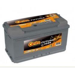 Akumulator  CENTRA FUTURA 72Ah 720A NOWY , WROCŁAW, 3 LATA GWARANCJI (1)...