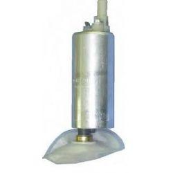 pompa paliwa OPEL ASTRA G VECTRA B 0580453984+FILTR...