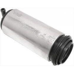 pompa paliwa SKODA OCTAVIA SKODA FABIA SKODA ROOMSTER 0986580805 19780099902...