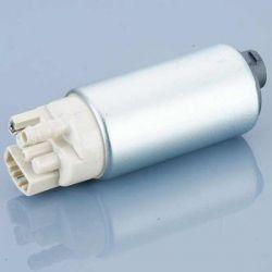 Pompa paliwa Citroen C4 C8 2.0 HDI 2.2 HDI 0986580217...