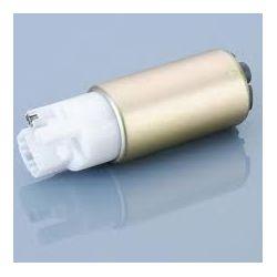 Pompa paliwa Opel Zafira 1.6 1.8  93187095 0580314114...