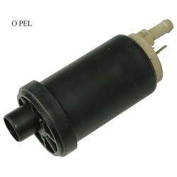 Pompa paliwa Peugeot 106 205 309 0580314152 0580314156 0580314164...