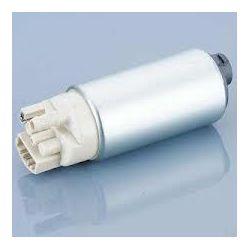 Pompa paliwa Peugeot 206 307 406 806 807 Expert 2.0 2.2 HDI 1490373807 228222015009...