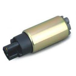 Pompa paliwa Rover 618i 618si 620i 620si 623si 0580313006... Pompy paliwa