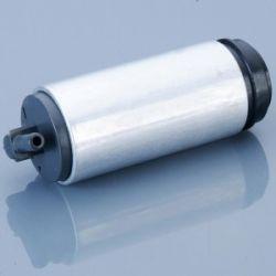Pompa paliwa Volkswagen Polo 1.0 1.4 1.6 1.6 16v 7.00468.86.0...