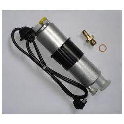 pompa paliwa  MERCEDES C 180 C 200 C 220 C 230 C 280 CLK 200 7.22020.50.0  7.21810.50.0...