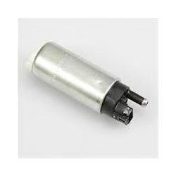 pompa paliwa UNIWERSALNA SPORT TYP WALBRO 255 lph Pompa HP do Tuningu GSS307 GSS317 GSL394 GSS341 GSS342 GSS340 + zestaw...