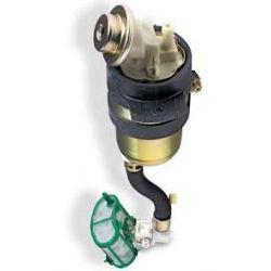 NISSAN TERRANO I NISSAN PICK-UP (D21) 0986580048 pompa paliwa  pompa paliwowa...