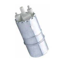 PEUGEOT 406 (8B) 2.0 HDI  PEUGEOT 406 Break (8E/F) 2.0 HDI 0580303026 0580303005 9630456080 pompa paliwa  pompka paliwowa...