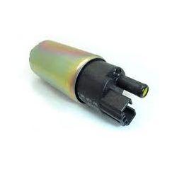 PEUGEOT ELYSTAR 125 roczniki 2002 - 2007  pompa paliwa, pompka paliwowa...