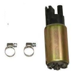 pompa paliwa CHEVROLET PRIZM GEO PRIZM LEXUS ES300 ES330 ES350 PONTIAC VIBE...