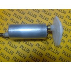 OPEL ASTRA G OPEL ASTRA II 1.6 16V OE 9128224  0580309001 pompa paliwa pompka paliwowa...