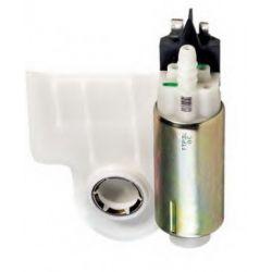 pompa paliwa CITROEN C4 (B7) CITROEN DS4 7.02701.81.0 9671704280 1525-WK...