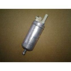 pompa paliwa OPEL VECTRA B 2.0 DTI  OPEL VECTRA B 2.2 DTI OPEL VECTRA B 2.0 DTL...