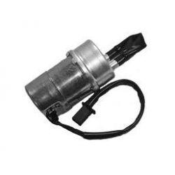 pompa paliwa Yamaha FJ1200  Yamaha FJ 1200 '86-95'  OE 13907-00...