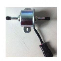 pompa paliwa 12 volt - Kubota  z silnikami Z482 i D722  68371-51211...