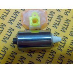 pompa paliwa KAWASAKI  ER6-F 650 KAWASAKI ER6-N 650 VERSYS KLE 650  16730KFT640...