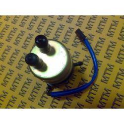 YAMAHA R6 R 6 YZFR6 YZF R6 1999-2002 oe 5EB-13907-01-00  pompa paliwa pompka paliwowa...