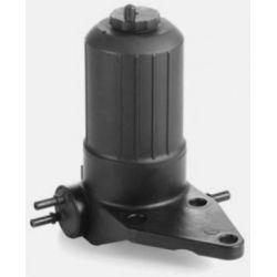 pompa paliwa CASE LIEBHERR PERKINS  CUMMINS 4132A015 4132A016 ULPK0038 ... Pompy paliwa