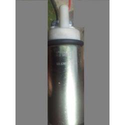 pompa paliwa do LPG pompa paliwa  do instalacji  LPG fazy ciekłej VOLVO T-X V.3 E867R016210...