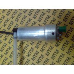 pompa paliwa  MERCEDES C KLASA W203  MERCECDES CL203 A2034702394 A2034701641 09753039901... Pompy paliwa