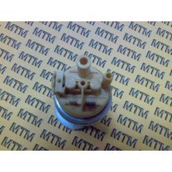 pompa paliwa VW TRANSPORTER T5 DIESEL VOLKSWAGEN T5 1.9 TDI 2.5 TDI 7E0919088 7H0919088...