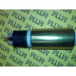 pompa paliwa NISSAN MICRA IV  NISSAN MICRA K13  OE 170401HJ0A,TA1126F030...