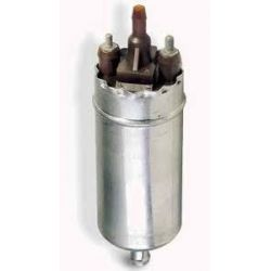 koparka gąsienicowa O&K  O7K O&K  RH 1.17 typ BK 10 TEREX  OE V2D6117 pompa paliwa , pompka paliwowa...