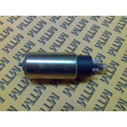 PEUGEOT Geopolis 250 Executive  OE PE767376  pompa paliwa, pompka paliwowa...
