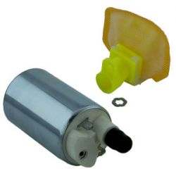 pompa paliwa SUZUKI GSXR-600 GSXR600 GSXR-750 GSXR750 2011-2012  OE 15100-14J00  ...
