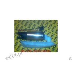 pompa paliwa Can-Am Can Am Outlander Max 650 2007-2011 709000386,