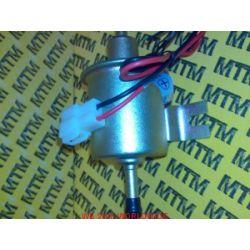 pompa paliwa do ładowarki Terex-Schaeff SKL 809 S Terex-Schaeff SKL809 S Terex-Schaeff SKL-809 S Terex-Schaeff SKL 809S Terex-Schaeff SKL809S...