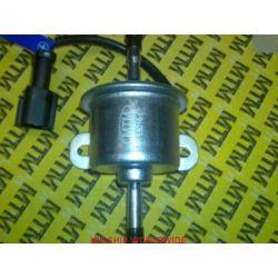 pompa paliwa do minikoparki IHI 55N-3 IHI 80VX-3 z silnikiem Yanmar 4TNV98...