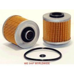 YAMAHA TDM850 YAMAHA SR400 (SR400FC) YAMAHA SRX600 YAMAHA TT250 filtr oleju , filtr do oleju, oil filter...