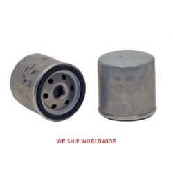 BMW K100RT BMW K1100LT BMW K1100RS BMW K1200 Series filtr oleju - oil filter...