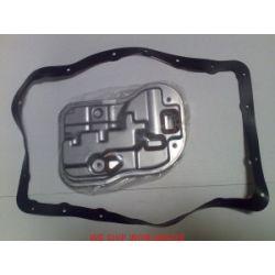 filtr oleju skrzyni biegów z uszczelką WIX 58603 Hastings TF134 ATP B-143 044-0300 09453003589...