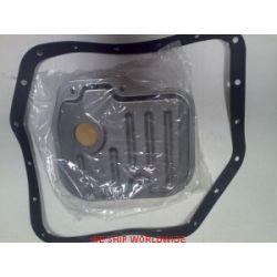 filtr oleju skrzyni biegów z uszczelkami WIX 58324 Hastings TF165 ATP B-207 TF1201, P1294, FK340...