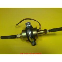 pompa paliwa Nissan X-trail T30 2.2Dci 136KM XTRAIL 170408H800,170408H80A...