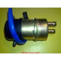 pompa paliwa Honda NT650V Deauville CBS RC47 2002-2005 16710MBL611, 16710MBL613...