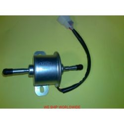 pompa paliwa John Deere Gator HPX, Pro 2020, 4020 AM876265 NEW...