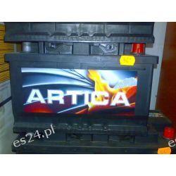 Akumulator 72Ah 680A 12V P+ ARTICA BOSCH Wrocław