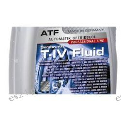 ATF T-IV Fluid 4L RAVENOL do Toyoty 08886-81016, 00279-000T4, 08886-01705