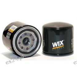 HONDA VT700C Shadow HONDA VT750 ACE HONDA VT800  filtr oleju, oil filter...